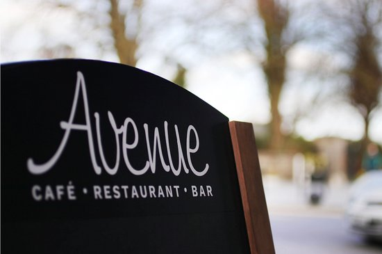 The 10 Best Gluten Free Restaurants in Maynooth - Tripadvisor