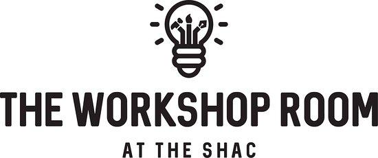 The Workshop Room