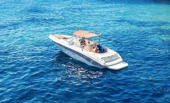 Rico Boats
