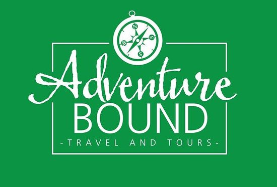 Adventure Bound Travel and Tours