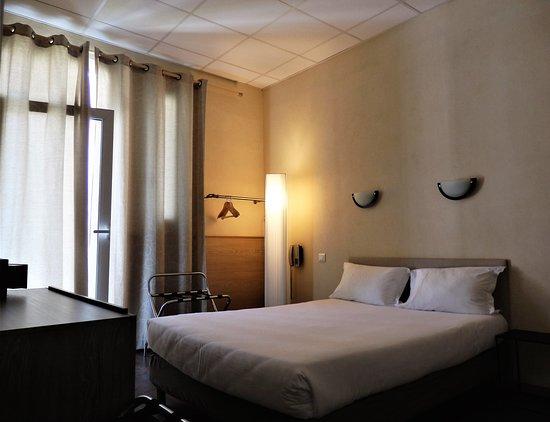Hotel Marengo, hôtels à Ajaccio