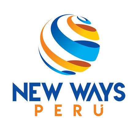 New Ways Peru