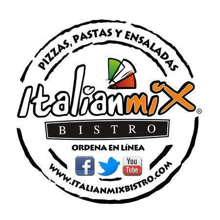 ItalianMix Bistro
