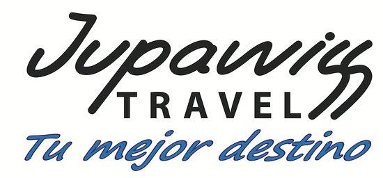 Jupawiss Travel