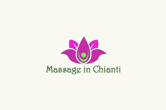 ‪Massage in Chianti‬
