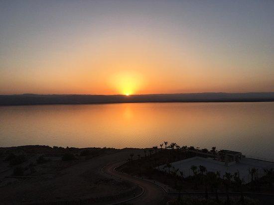 Dead Sea Beach Tours