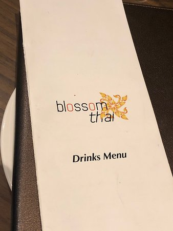 Great Food & Service!