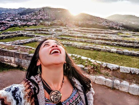 cusco peru csatlakozás vuka társkereső szolgáltatások