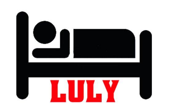 Sagua la Grande, Cuba: Luly Hostal
