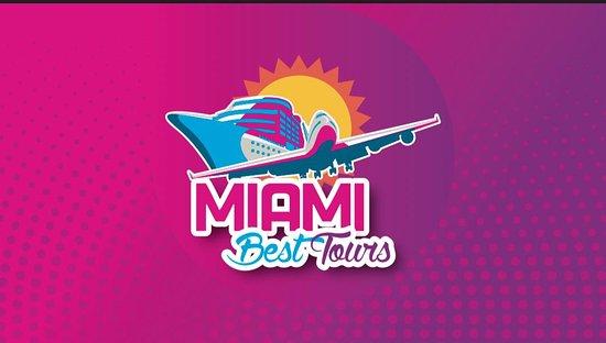 Miami Best Tours