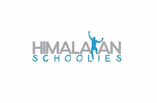 Himalayan Schoolies