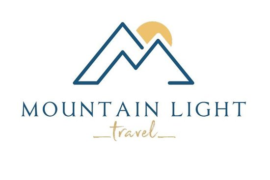 Mountain Light Travel