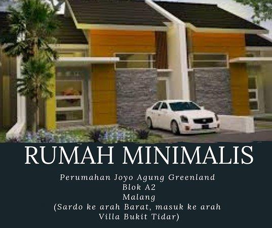 Rumah Minimalis Cp 0852 5886 1864 Rumah Minimalis 2 Lantai Rumah Minimalis 2 Lantai Rumah Minimalis