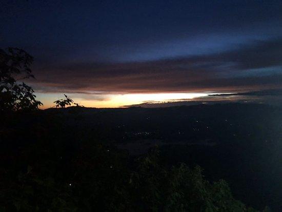 Payagala – fotografia