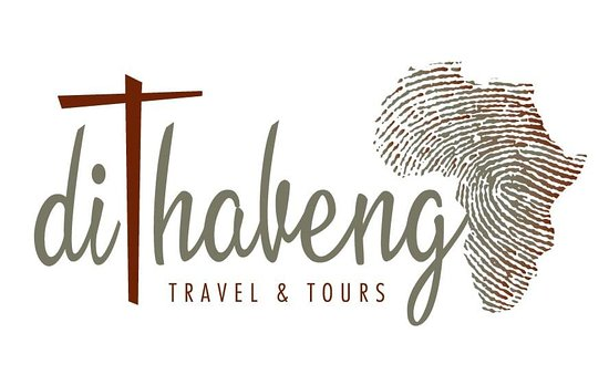 diThabeng Travel And Tours