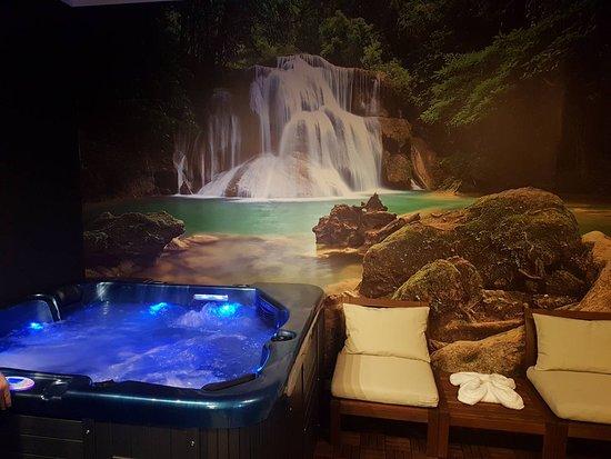 GC Massage and Beauty Runaway Bay