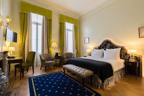 Stanhope Hotel Brussels By Thon Hotels Updated 2019 Prices