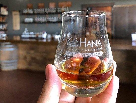 Ko Hana Distillers