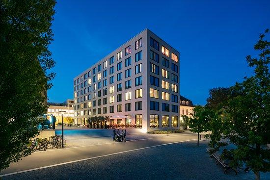 Konstanz Germany Casino