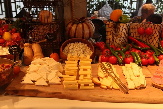 cheese kinds.