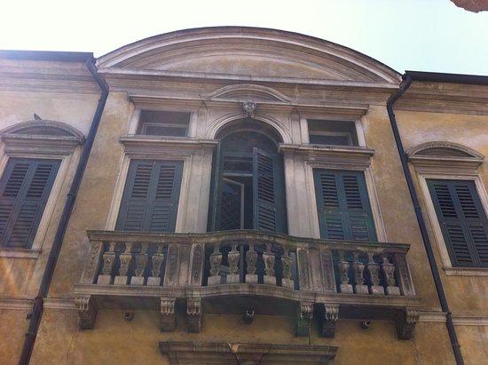 Palazzo Rossi