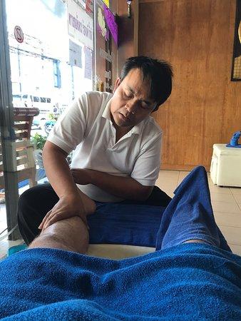 siam thai massasje oslo thai massasje oslo happy