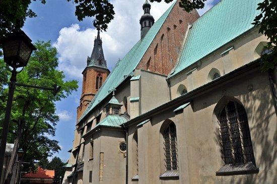 Bazylika Św. Andrzeja Apostoła