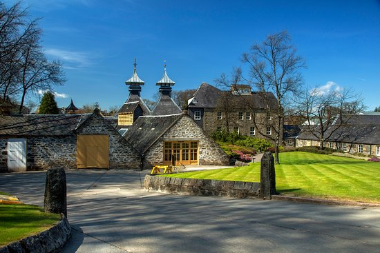 Keith, UK: As a whisky enthusiast, or a newcomer, Strathisla Distillery is a great place to start. Both memorable and informative – created in a beautiful riverside distillery now in its two hundred and thirty second year of Scottish Highlands' history.