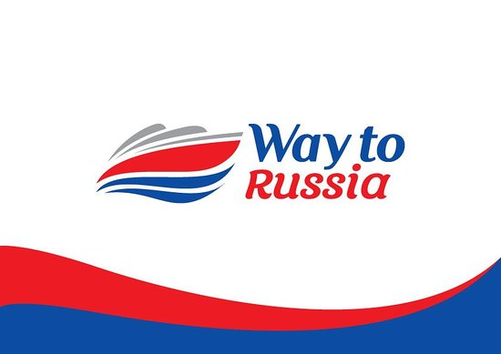 Way to Russia