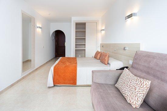 Globales Tamaimo Tropical 98 1 2 7 Updated 2019 Prices Hotel Reviews Tenerife Puerto De Santiago Tripadvisor