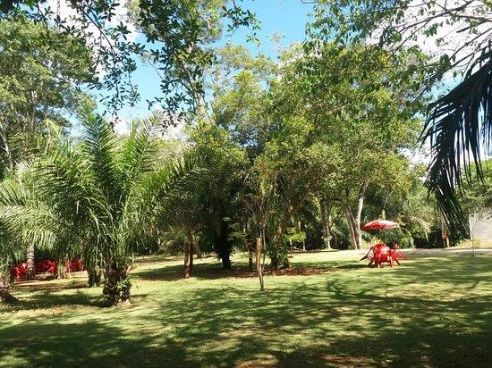 Jardim Ecopark