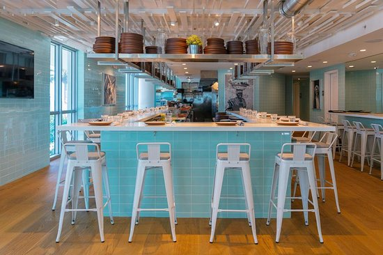 Obra Kitchen Table Miami Menu Prices Restaurant Reviews Tripadvisor