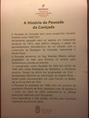 Canicada Photo