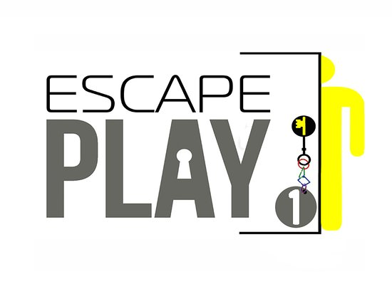Escape Play