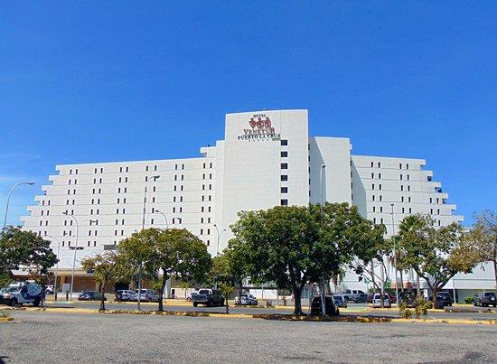 Sluts Puerto la Cruz