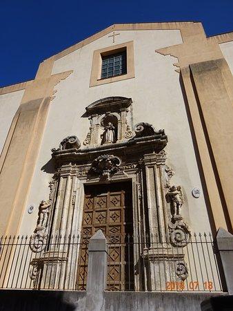 Chiesa Capitolare Teutonica del Sacro Cuore