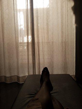 les bains d 39 orient marrakech 2019 ce qu 39 il faut savoir pour votre visite tripadvisor. Black Bedroom Furniture Sets. Home Design Ideas