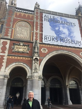 59f2065720 Museum Quarter (Amsterdam) - 2019 All You Need to Know BEFORE You Go ...