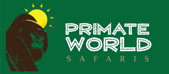 Primate World Safaris