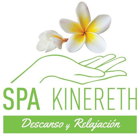 Spa Kinereth