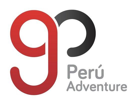 GO PERU ADVENTURE