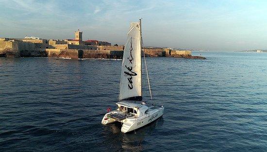 Sailing4rent