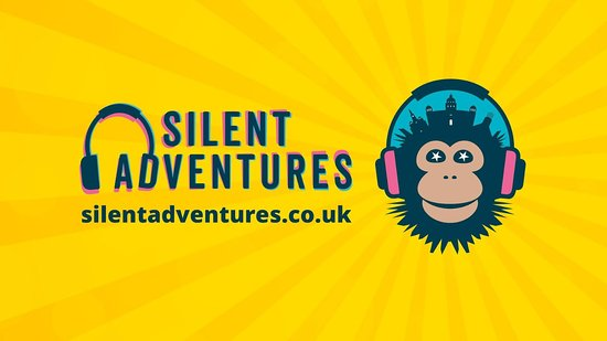 Silent Adventures Newcastle