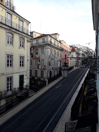 Lisbon Metro 2019 All You Need To Know Before You Go With Photos