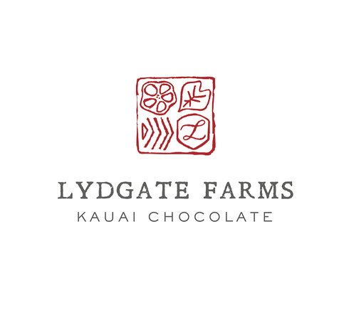 Lydgate Farms Kauai Chocolate