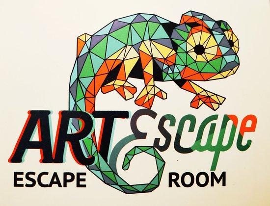 Artescape