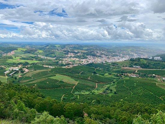 Alto da Serra