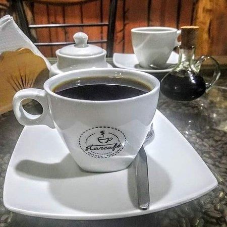 Lo maximo de Villa Rica