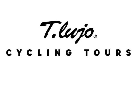 T.lujo Cycling Tours