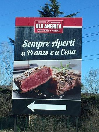 OLD AMERICA.. !! Vecchia America 🇺🇸